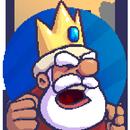 KING CRUSHER APK