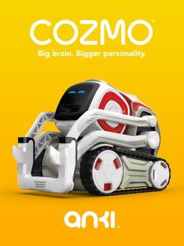 Cozmo screenshot 5