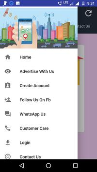 Hamara Pali - Local Business Directory for Android - APK Download