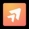 AnkiApp ikona