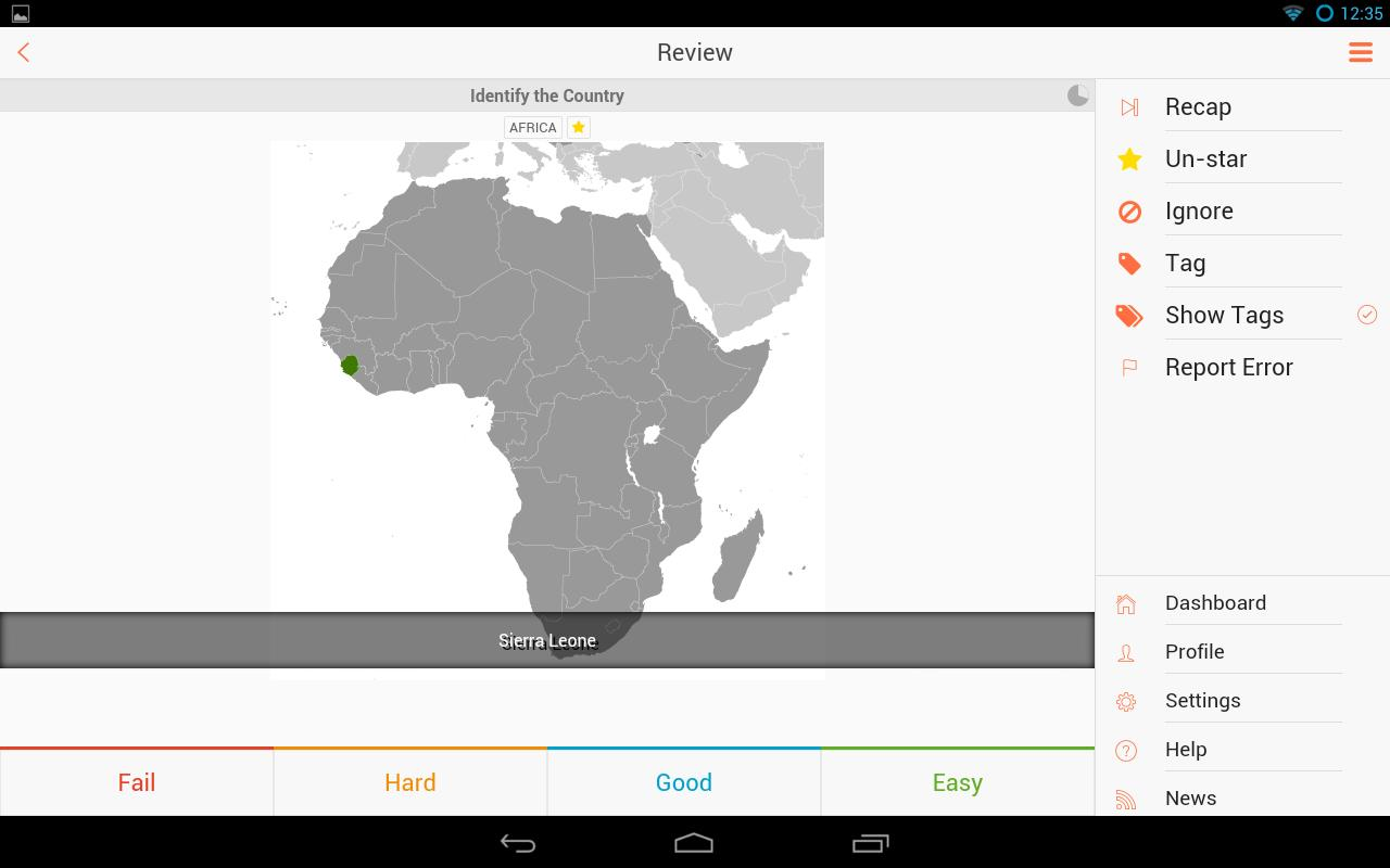 AnkiApp for Android - APK Download