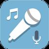 Karaoke online: Cante & Record ícone