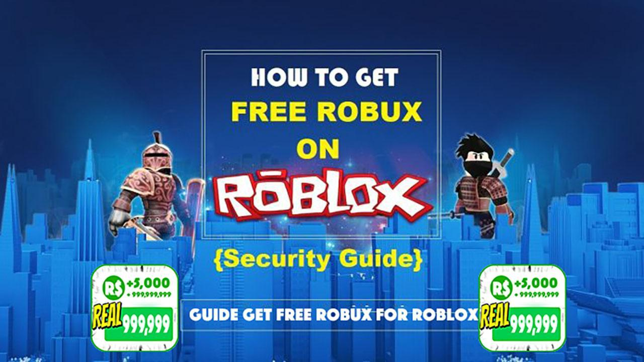 Free Cheats For Roblox Free Robux Guide Free Iphone - Guide Get Free Robux For Roblox New Rbx For Android Apk