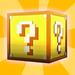 Mod Lucky Block for MCPE APK