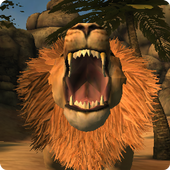 Animal Hunt: Africa Contract 2 icon