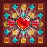 Alchemix - Match 3