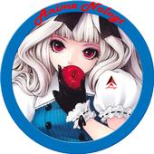Anime Station icon
