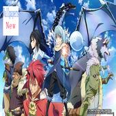 Tensei Shitara Slime For Android Apk Download