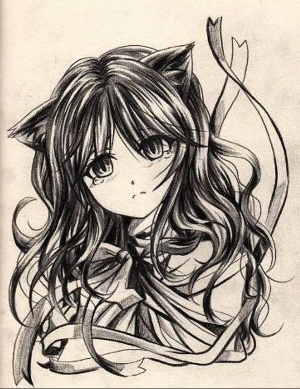 Anime Art Styles For Android Apk Download