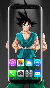 Anime Boy Wallpaper Apk App Free Download For Android