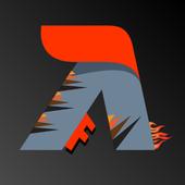 انمي فاير - Animefire v1.7.1 (Ad-Free) (Unlocked)