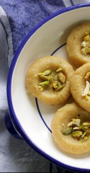 ঘরোয়া মিষ্টি রেসিপি||Sweet Recipes||বং নলেজ screenshot 5