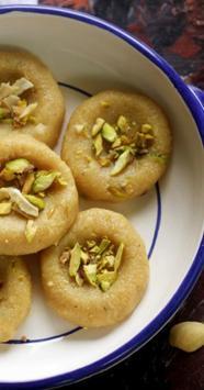 ঘরোয়া মিষ্টি রেসিপি||Sweet Recipes||বং নলেজ screenshot 6