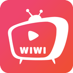 WiWi Anime TV - Watch&Discover Anime EngSub-Dubbed APK