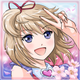 Beauty Idol: Fashion Queen APK image thumbnail