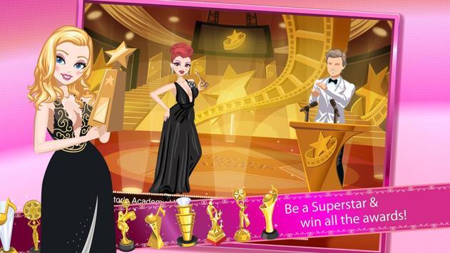Star Girl स्क्रीनशॉट 10
