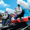 Thomas & Friends: ¡Juguemos! icono