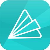 Animoto icon