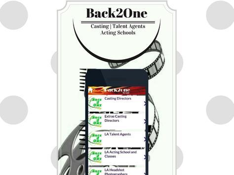 Back2one screenshot 11