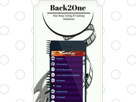 Back2one screenshot 7