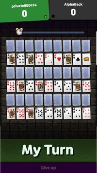 zzzzzzzz_Pairz (Card Pair Game) screenshot 2