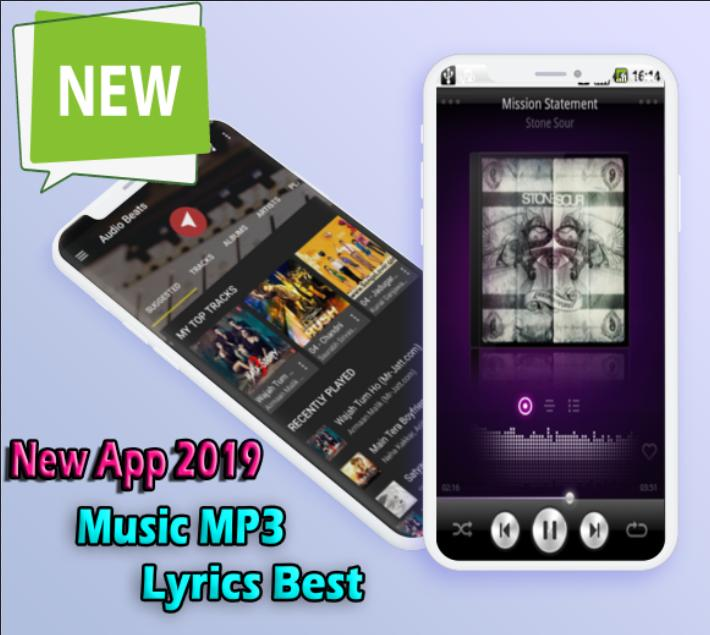 Anne Marie Full Song And Lyrics For Android Apk Download