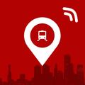 CityTransit - NYC, CTA, Muni Nextbus Metro Tracker