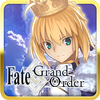Fate/Grand Order (English)-icoon