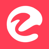 Anistream icon