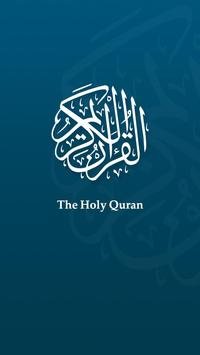 The Holy Quran screenshot 5