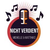 Nicht verdient Michelle & Matthias icon