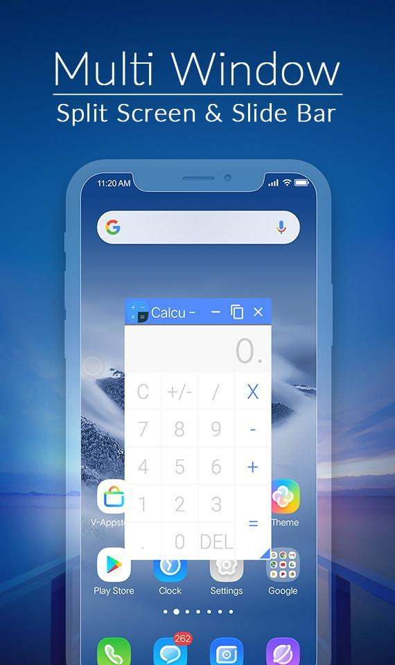 Side Bar - Multi Window for Android - APK Download
