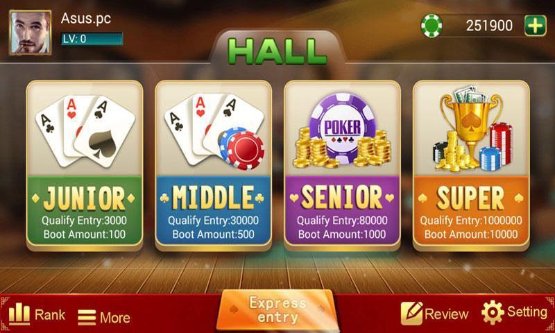7 casino no deposit