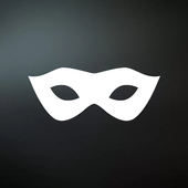 Anon - Anonymous Chat icon