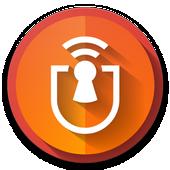 AnonyTun icono