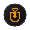 AnonyTun Black - Free Unlimited VPN Tunnel APK