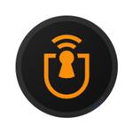 AnonyTun Black - Free Unlimited VPN Tunnel APK