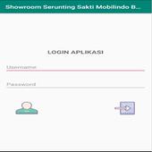 Penjualan Mobil Showroom Serunting Sakti Mobilindo icon
