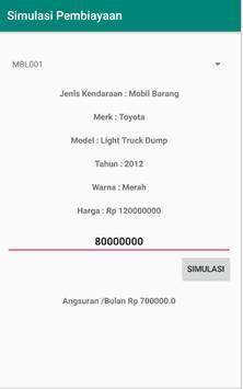 Penjualan Mobil Showroom Serunting Sakti Mobilindo screenshot 4