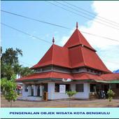 Pengenalan Objek Wisata Kota Bengkulu (Unreleased) icon