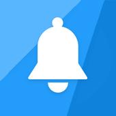 App Watcher-icoon