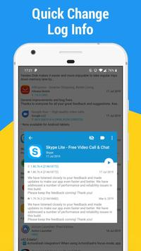 App Watcher screenshot 1
