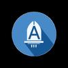 مشغل تطبيق Anokha أيقونة