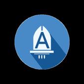 Anokha Launcher icon
