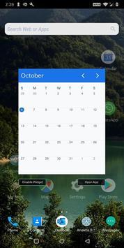 Anokha Launcher screenshot 7