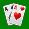 250+ Solitaire verzameling-icoon