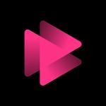 Drift Music APK