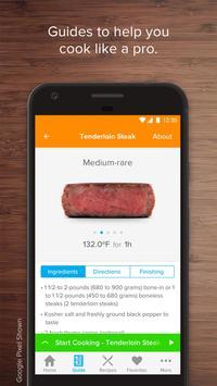 Anova screenshot 1