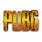 PUBG Stickers for WhatsApp icono