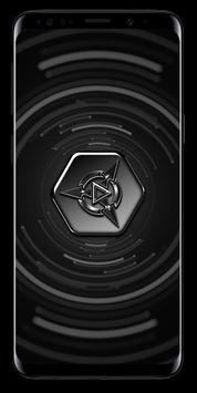 AnmBR imagem de tela 1